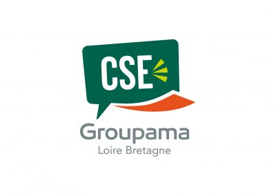 CSE Groupama Loire Bretagne