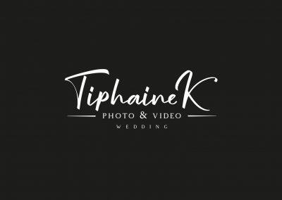 TiphaineK Photographie