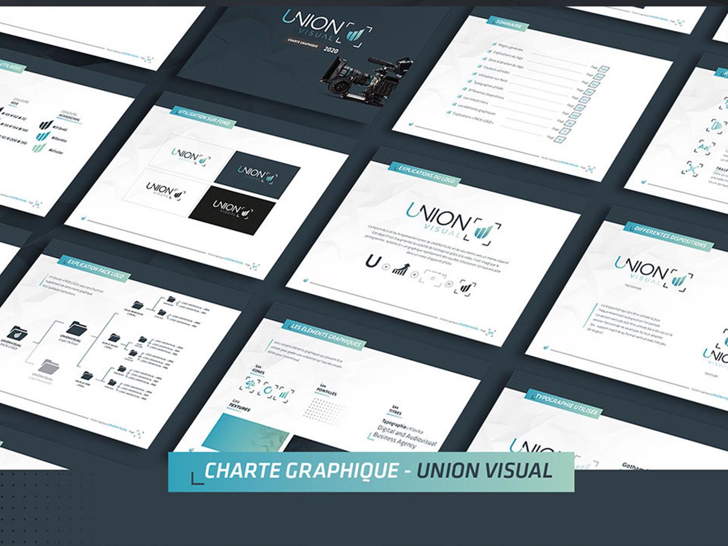 studio-graphique-rennes-logo-site-internet