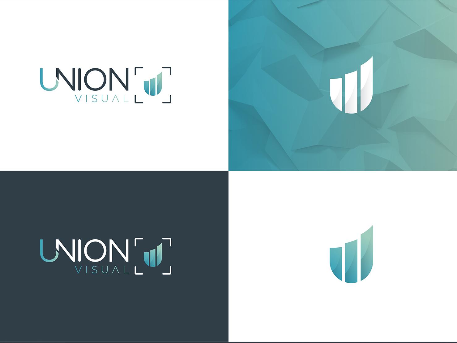 creation-logo-unionvisual