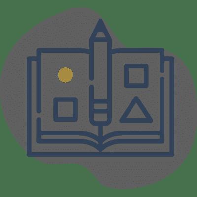 charte-graphique-graphiste-rennes