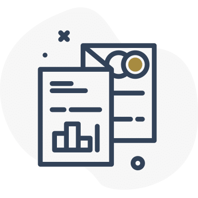 creation-de-logo-rennes-graphiste