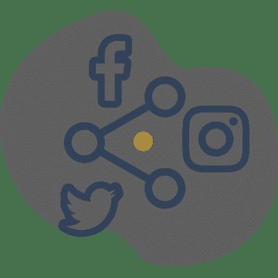 visuels-reseaux-sociaux-community-manager-rennes