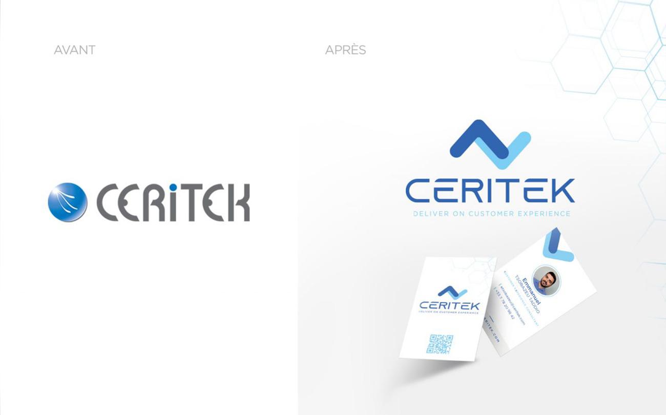 studio-graphique-rennes-logo-architecture-interieur